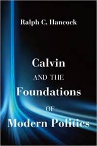 Calvin on writing a thesis
